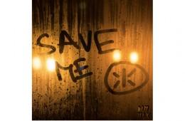 keys-n-krates-save-me-katy-b