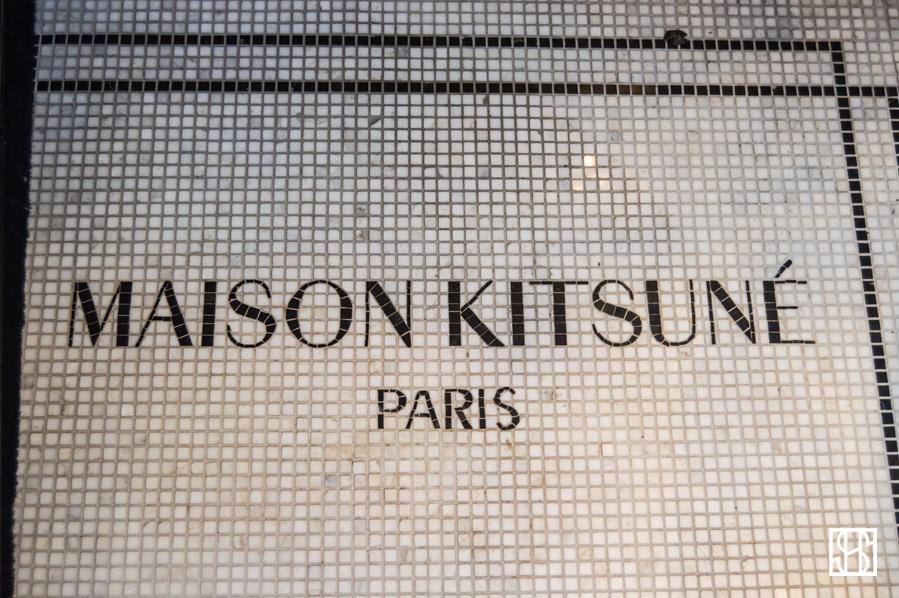 maison-kitsune-rivington-street-opening-2