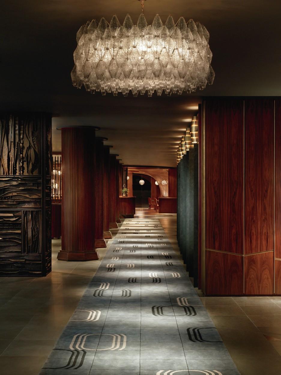 Royalton Hotel New York-11