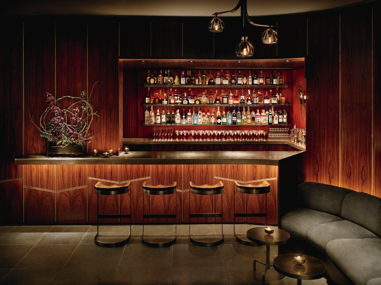 Royalton Hotel New York-3
