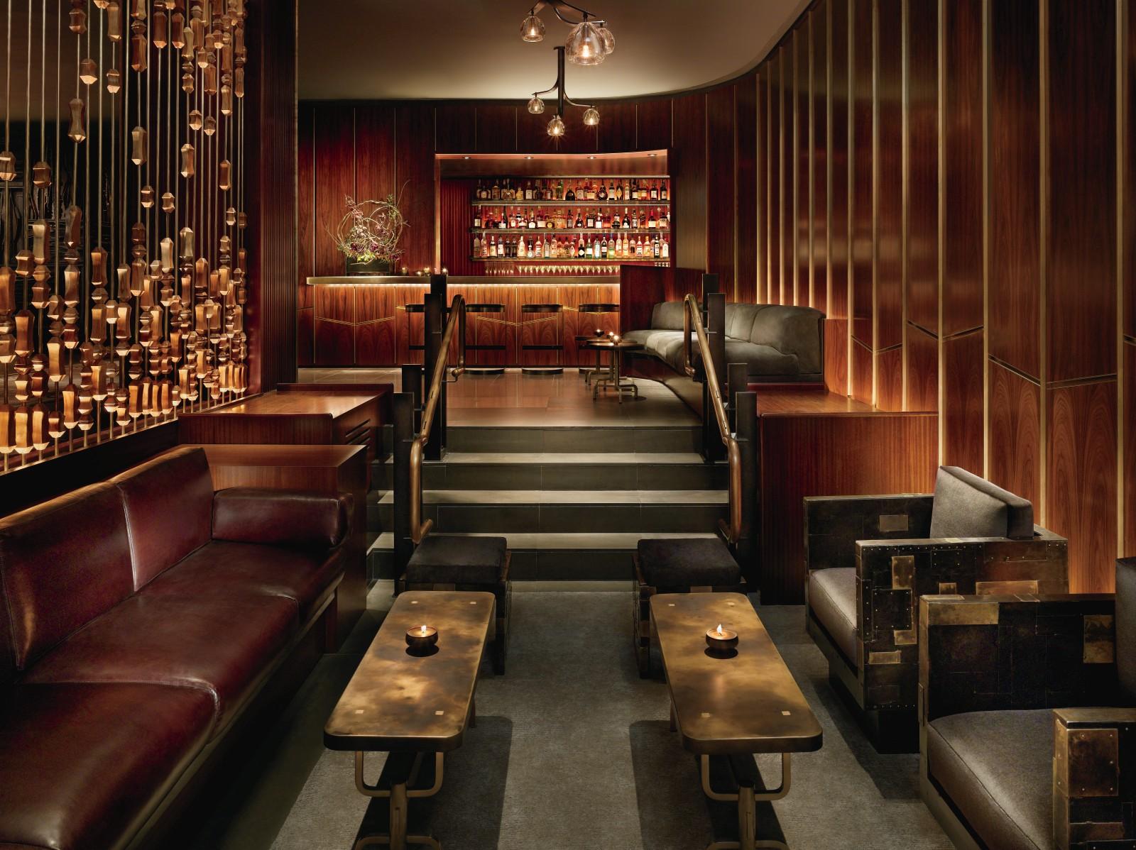 Royalton Hotel New York-4