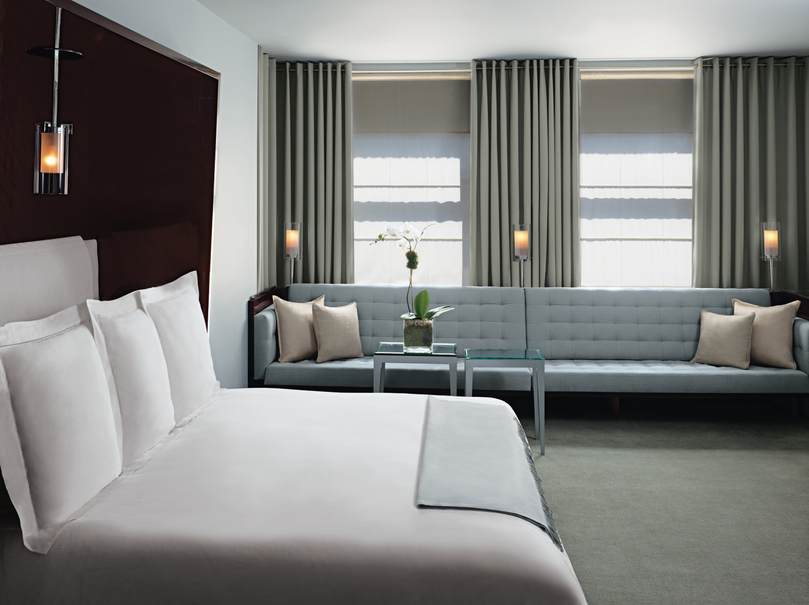 Royalton Hotel New York-7