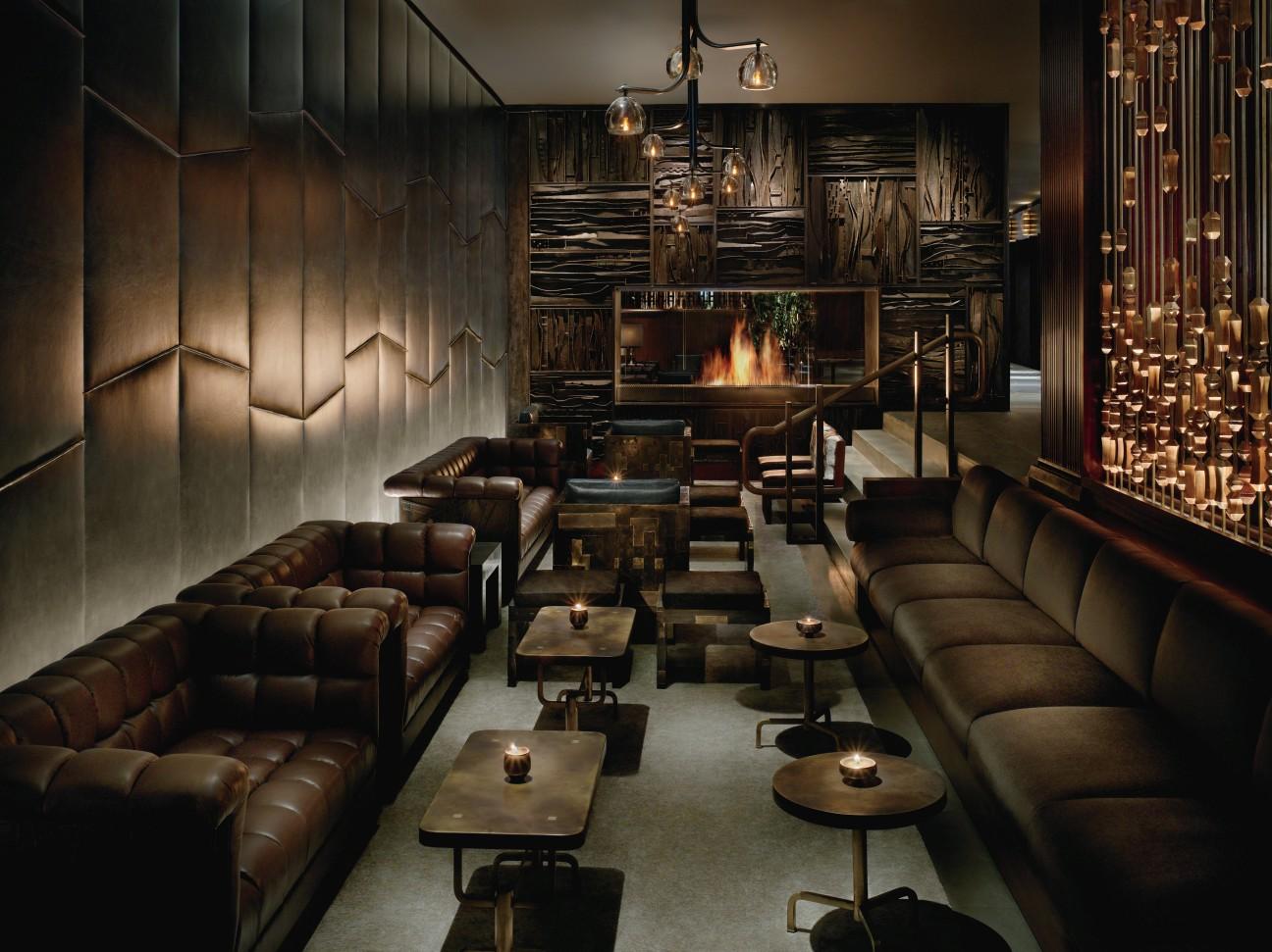 Royalton Hotel New York-9