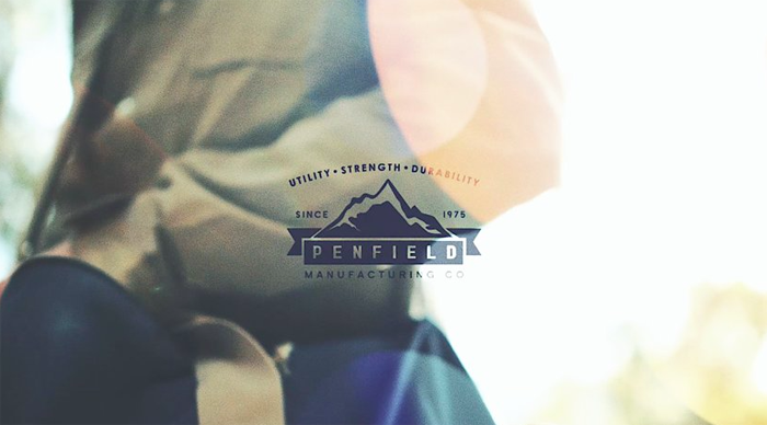 Penfield Spring Summer 2015 Video Lookbook