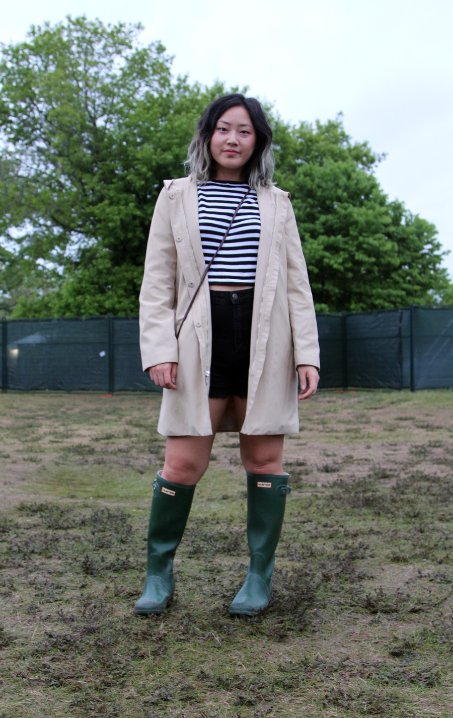 Street Style Photos From Bestival Toronto 2015-14