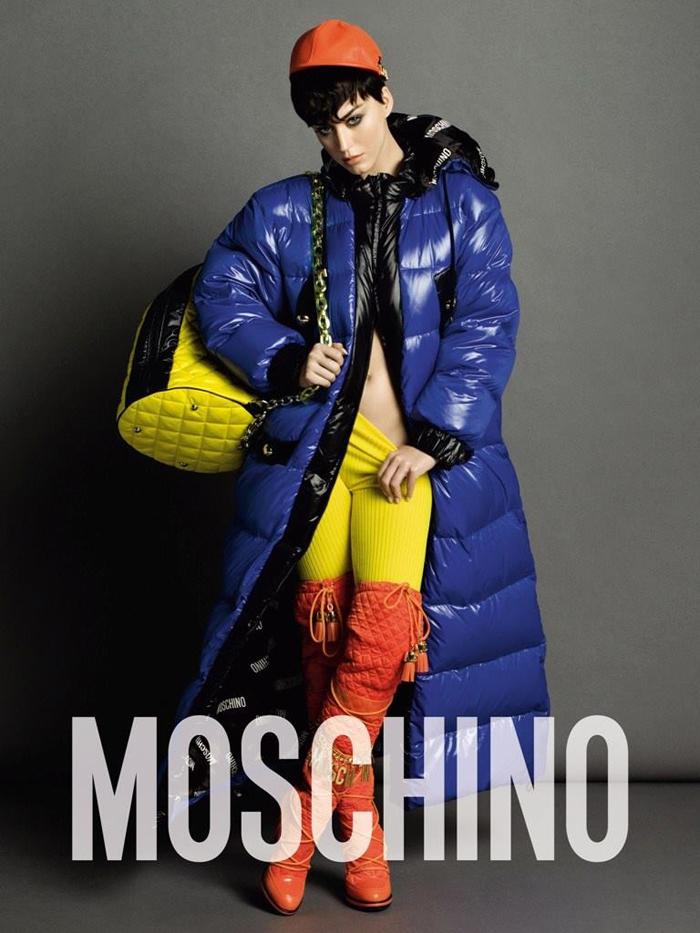 Katy Perry Moschino Fall Winter-1
