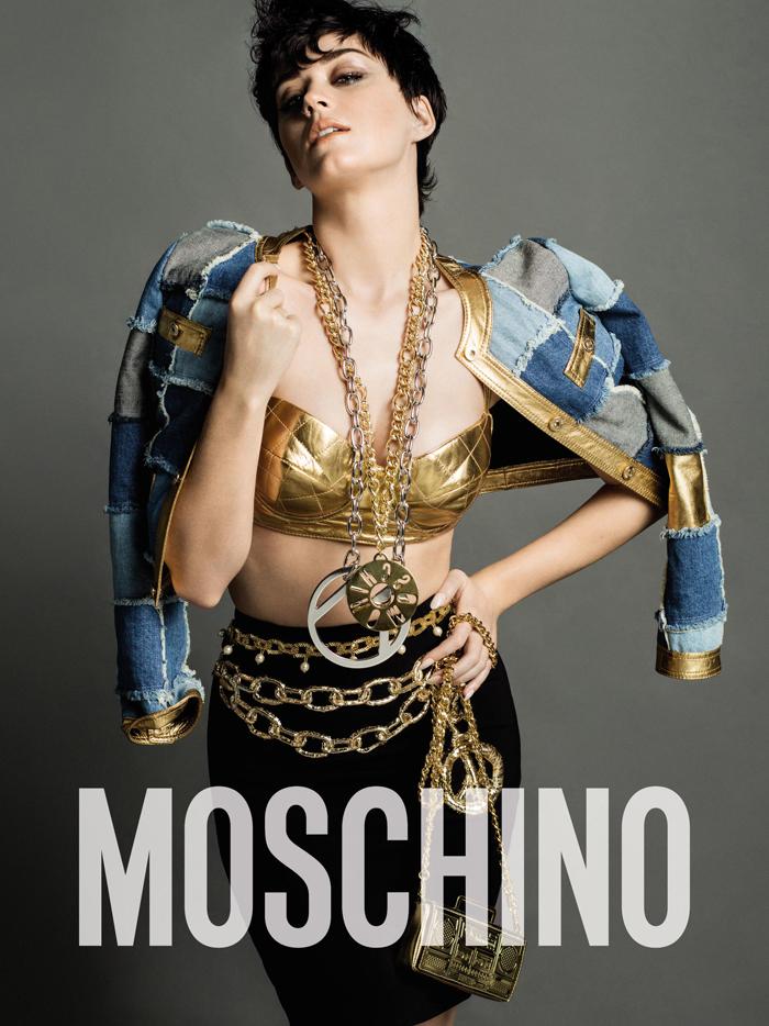 Katy Perry Moschino Fall Winter-4