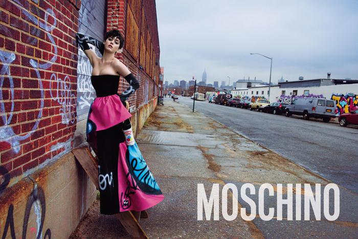 Katy Perry Moschino Fall Winter-5
