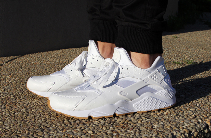 U of T - Nike Hurraches