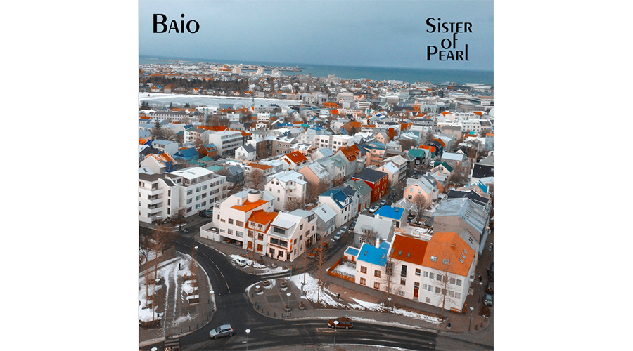 baio-sister-of-pearl