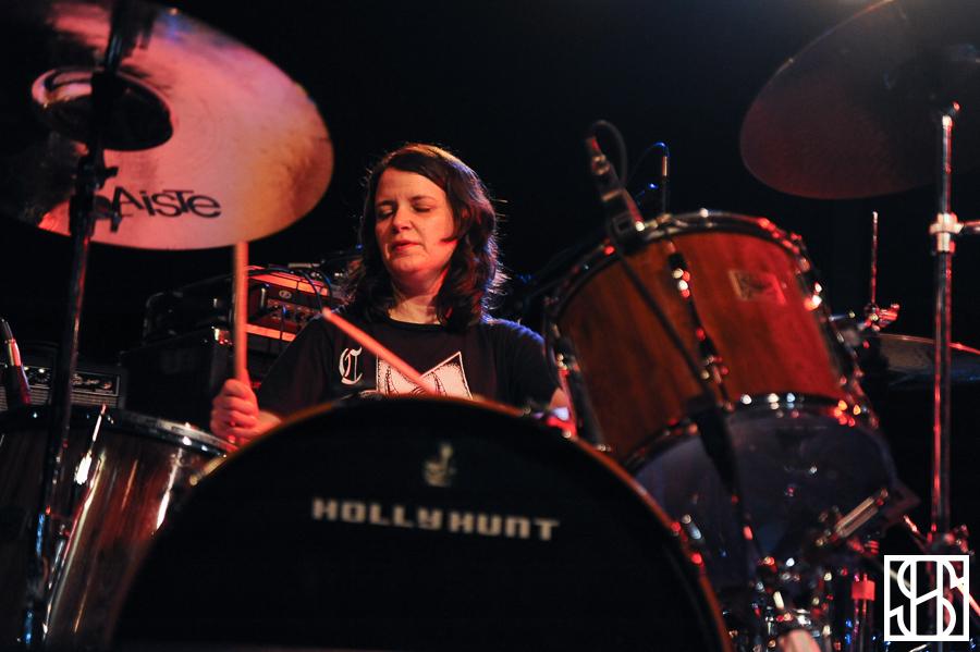 Holly Hunt-2