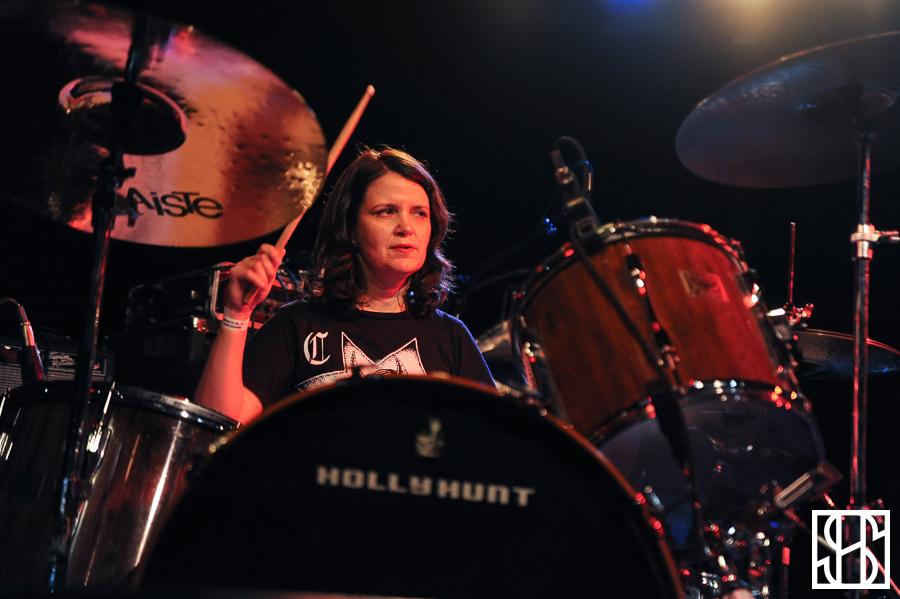 Holly Hunt-5