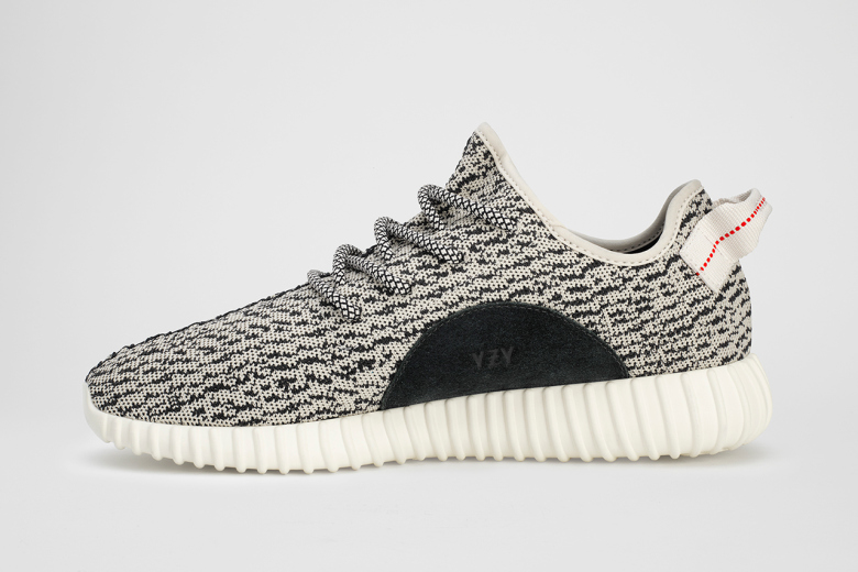 adidas Originals Yeezy Boost 350-2