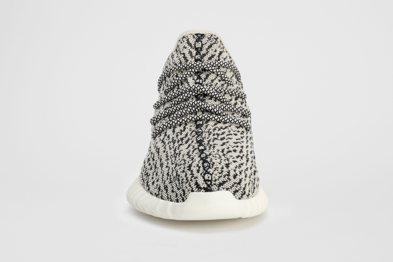 adidas Originals Yeezy Boost 350-3
