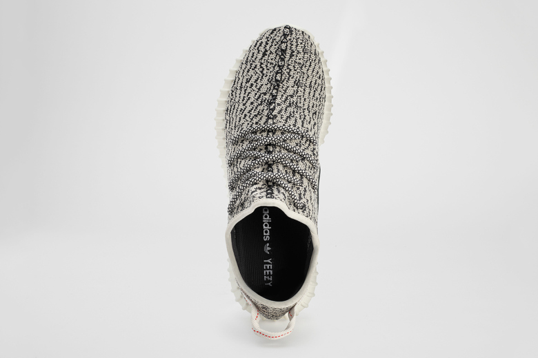 adidas Originals Yeezy Boost 350-5