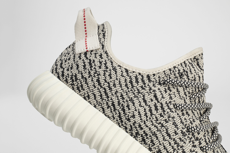 adidas Originals Yeezy Boost 350-8