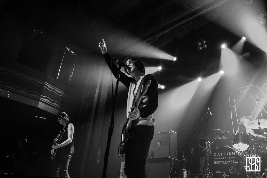 catfish-and-the-bottlemen-webster-hall-nyc-13