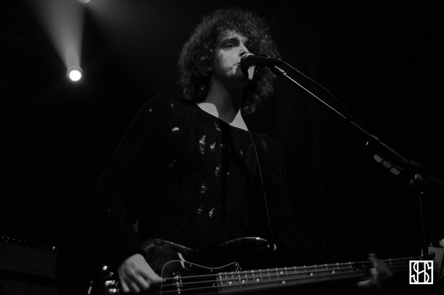 catfish-and-the-bottlemen-webster-hall-nyc-5