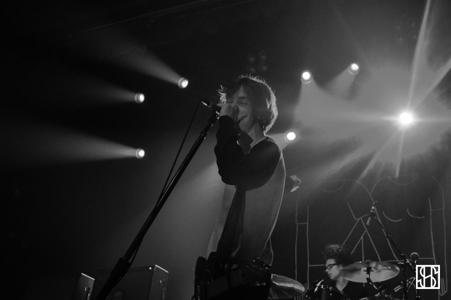 catfish-and-the-bottlemen-webster-hall-nyc-9