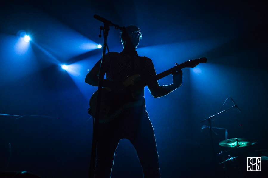 highly-suspect-webster-hall-nyc-5