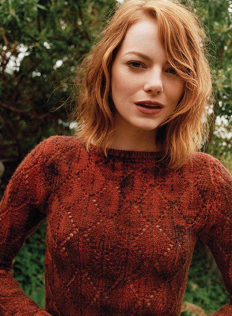 Emma Stone for WSJ Magazine July August 2015-4