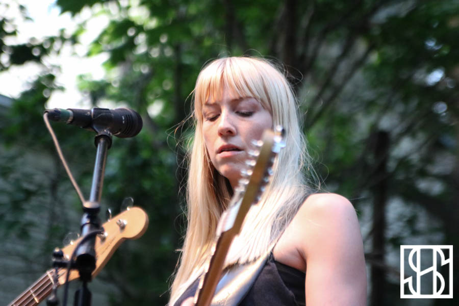 Nxne2015_Muscadettes-4