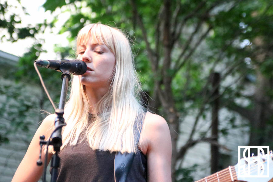 Nxne2015_Muscadettes-6