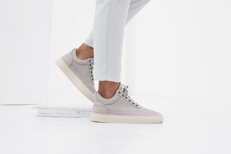 schoenen filling pieces sale