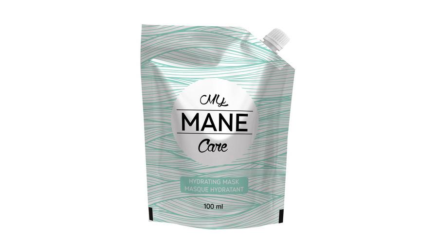 My Mane Care