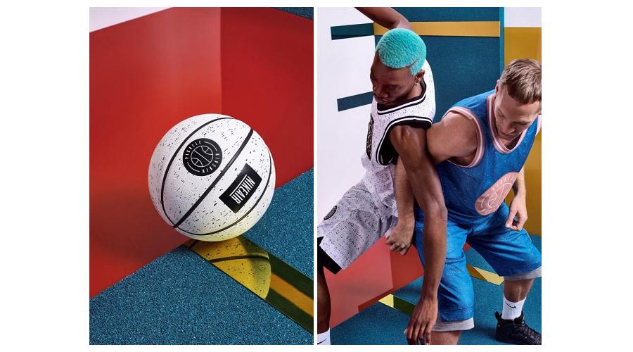 NikeLab x Pigalle-4
