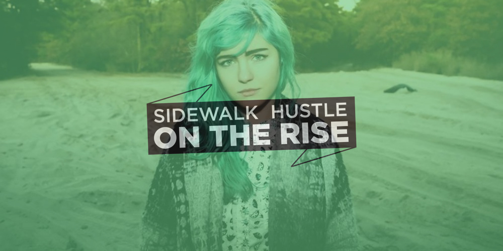 On The Rise: Phoebe Ryan