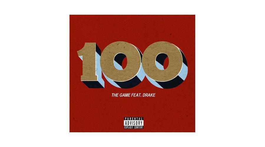 The Game Drake