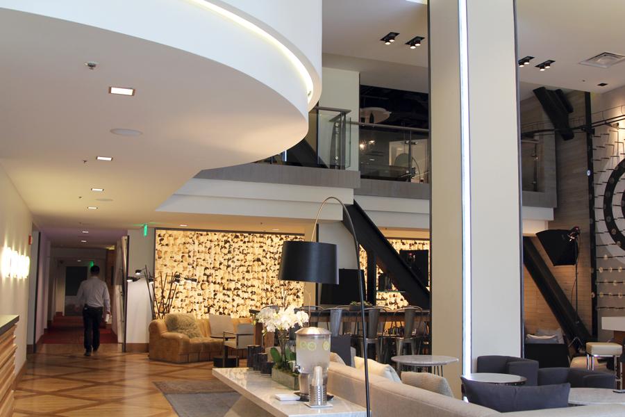Hotel Zetta San Francisco-7