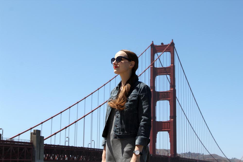 Wind Blown in San Francisco-3