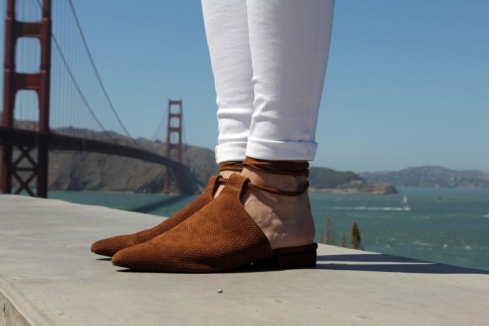 Wind Blown in San Francisco-5