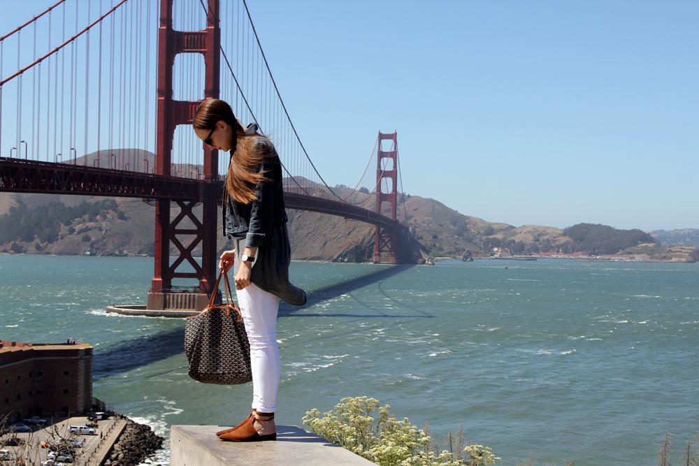 Wind Blown in San Francisco-6