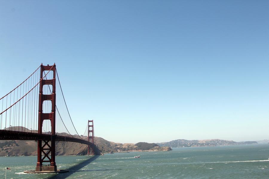 Wind Blown in San Francisco-7