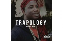 Gucci Mane Trapology