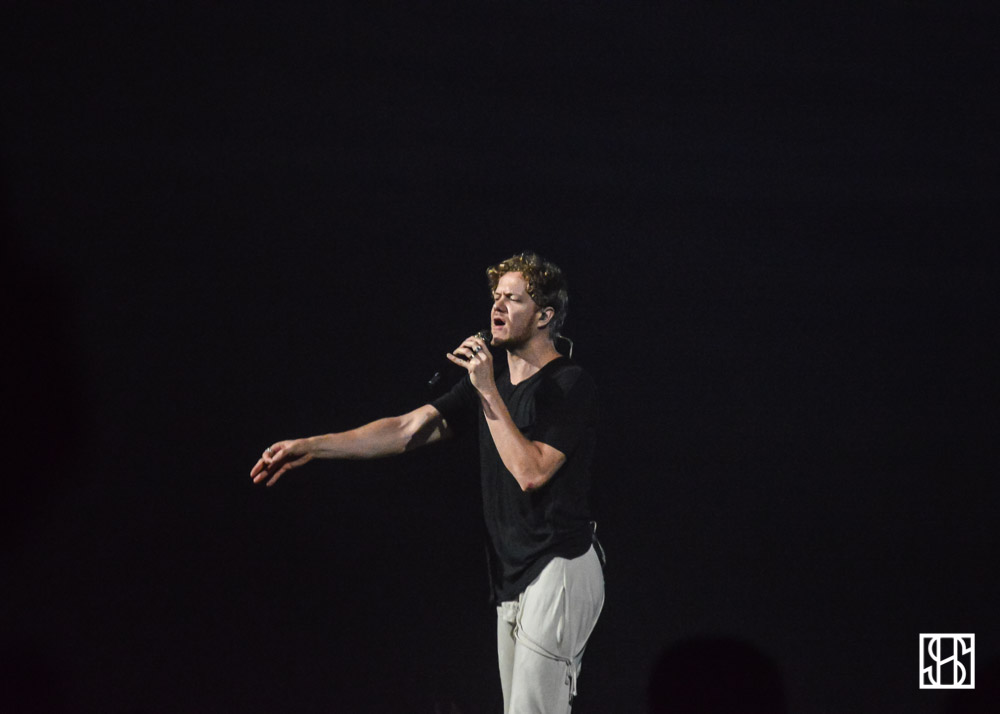 imagine-dragons-barclays-center-1