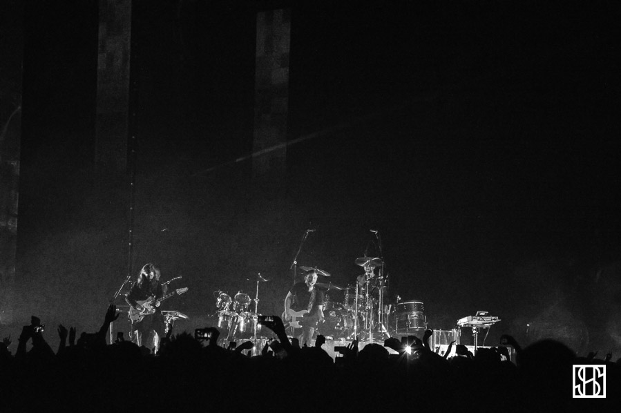imagine-dragons-barclays-center-3