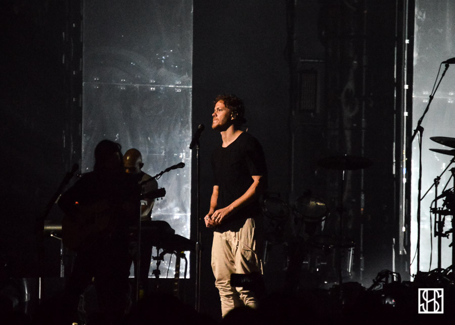 imagine-dragons-barclays-center-9