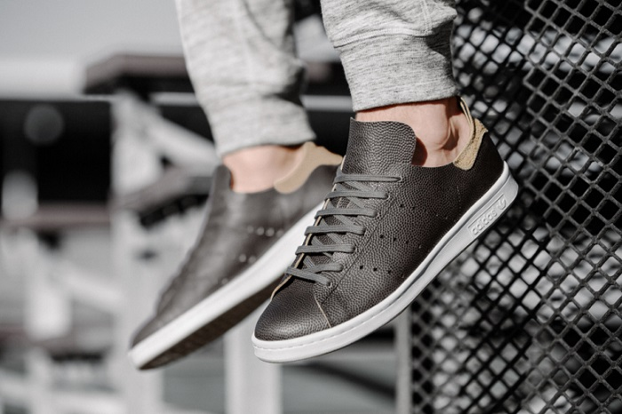 Adidas Originals x wings+horns Summer Collection 2015-1