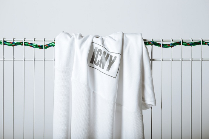ICNY Summer Capsule Collection Lookbook 2015-12