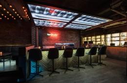Bar None Vancouver
