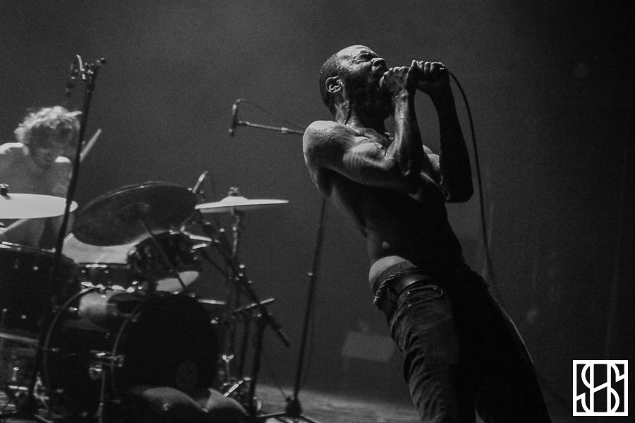 Death Grips-15