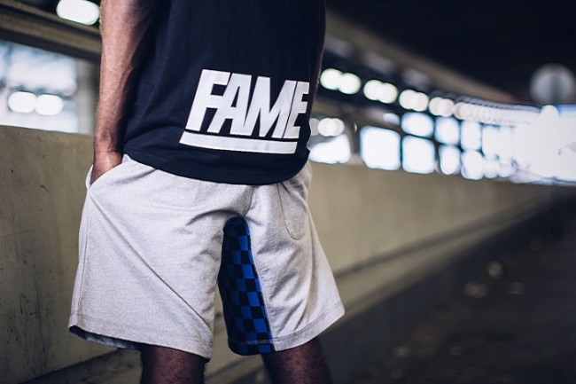 Hall of Fame Spring Summer Collection 2015-10