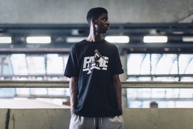 Hall of Fame Spring Summer Collection 2015-8
