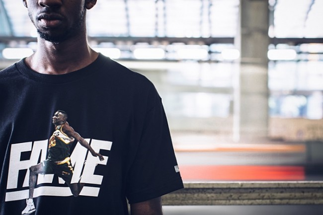 Hall of Fame Spring Summer Collection 2015-9