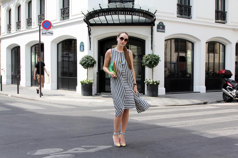 Paris Style-4