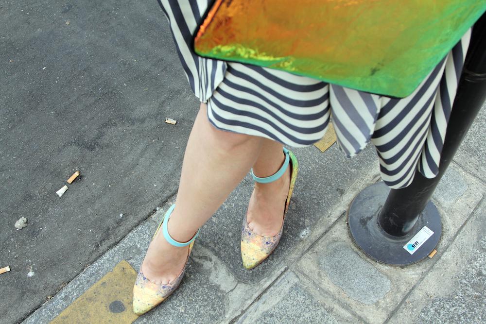 Paris Style-6